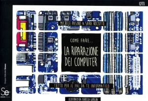 come-fare-la-riparazione-del-computer